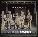 JAPONiCA!!/LUI◇FRONTiC◆松隈JAPAN