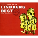 LINDBERG BEST ~FLIGHT RECORDER III~/LINDBERG