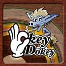 Okey Dokey/Okey Dokey