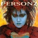 Romantic Revolution / POWER-PASSION/PERSONZ