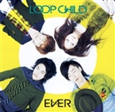 EVER/LOOP CHILD