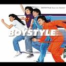 Boys be Stylish!/BOYSTYLE