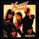 SHOUT!/X-RAY