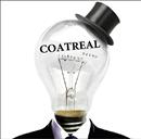 ライトマン/COATREAL