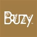 Buzy/Buzy