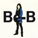 Be-B/Be-B