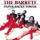 PAPER BACKS TOWER/THE BARRETT