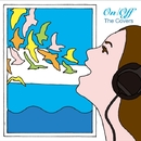 On/Off~The Covers~/Various Artists