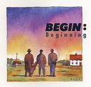 Beginning/BEGIN