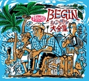 BEGINシングル大全集 (特別盤)/BEGIN