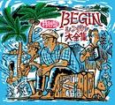 BEGINシングル大全集 特別盤/BEGIN