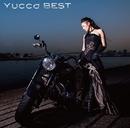 Best/Yucca