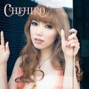 恋レター feat.TOC from Hilcrhyme / アニバーサリー/CHIHIRO