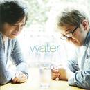 water/タオルズ