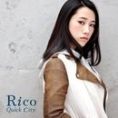 Quick City/Rico