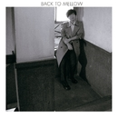 BACK TO MELLOW/中田裕二