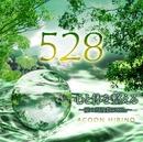 心と体を整える~愛の周波数528Hz~/ACOON HIBINO