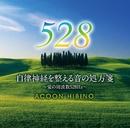 自律神経を整える音の処方箋 ~愛の周波数528Hz~/ACOON HIBINO