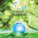 心と体を整えるII~愛の周波数528Hz~/ACOON HIBINO