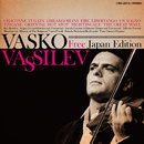 Free Japan Edition/VASKO VASSILEV