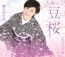 豆桜/城之内早苗