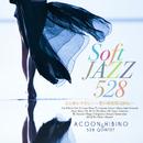 Soft Jazz 心と体にやさしい~愛の周波数528Hz~/ACOON HIBINO & 528 QUINTET