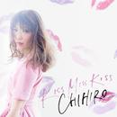 KISS MISS KISS/CHIHIRO