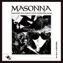 Alchemy Masters Collection - The Best of MASONNA/MASONNA