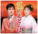 望郷赤とんぼ/山口ひろみ&清水博正