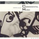 コインシデンタル・ミュージック/Coincidental Music/細野晴臣