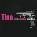 best selection true love/Tina