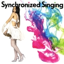 Synchronized Singing/一十三十一