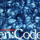 en:Code/Jazztronik