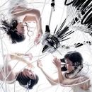 エレクトロ・ワールド/Perfume