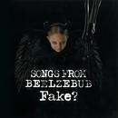 SONGS FROM BEELZEBUB/FAKE?