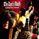 ROCK'N'ROLL CIRCUS/The DUST'N'BONEZ
