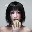 Girlfriend/一十三十一