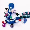 PINK FLAVORED POWER POP!!/PINKLOOP