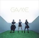 GAME/Perfume