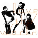 love the world/Perfume