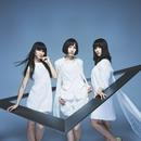 トライアングル/Perfume