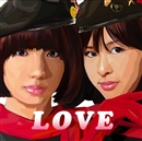 LOVE&HATE (Love Version)/バニラビーンズ