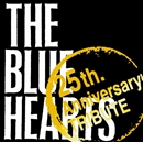 THE BLUE HEARTS 25th.Anniversary TRIBUTE/V.A.