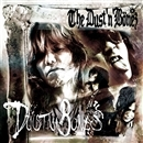 DUST&BONES/The DUST'N'BONEZ