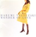WONDER OF LOVE/露崎春女
