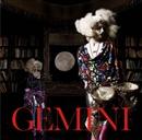 GEMINI 通常盤/Alice Nine