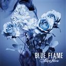 BLUE FLAME/A9