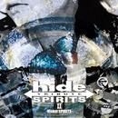 hide TRIBUTE II -Visual SPIRITS-/V.A.