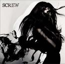 SCREW/SCREW