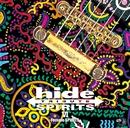 hide TRIBUTE VI -Female SPIRITS-/VA